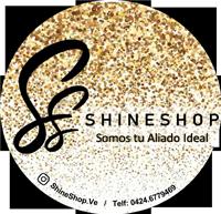 Shine Shop